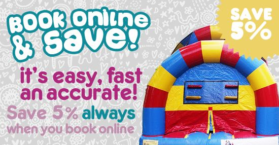 Inflatable Moonbounce Rentals Baltimore, MD. Get a Bounce House. Bouncy Rentals, We deliver unforgettable fun to your party. Moonwalk Rentals and Water Slide in Baltimore, MD, delivering to Inner Loop, Baltimore City, Baltimore Eastern County, and Harford County, Maryland.