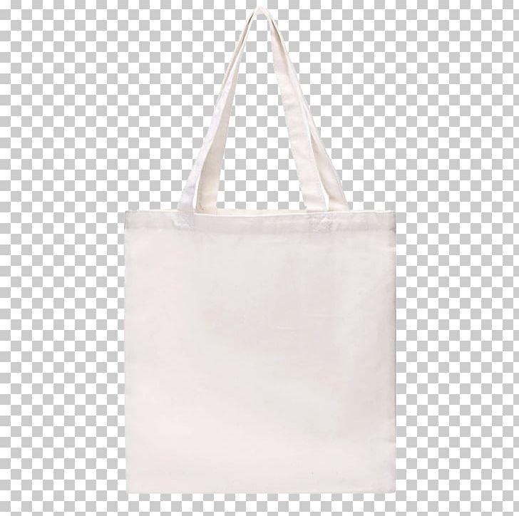 Canvas Tote Bag Png Accessories Bag Bags Beige Brand Beige Tote Bag Tote Bag Tote Bag Canvas Design