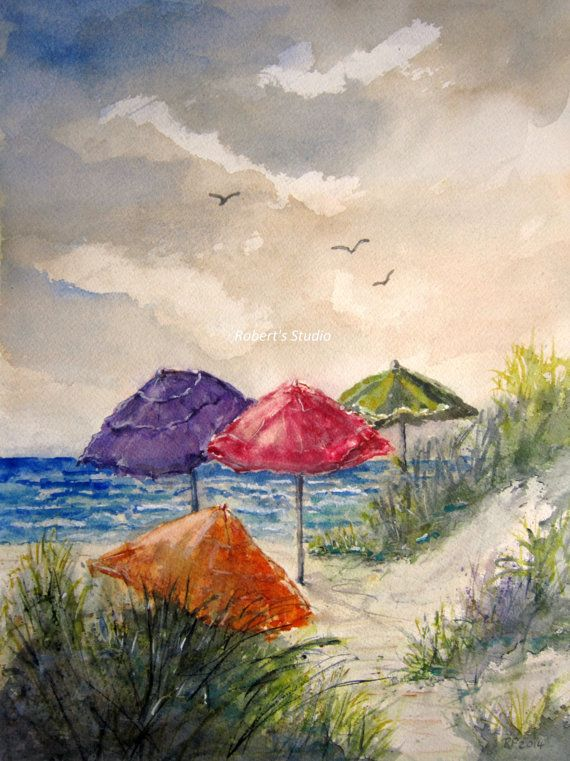 Famous Impressionist Paintings Of A Beach With Women P