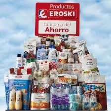 Este servicio  de comparador de precios(que afecta a unos 2500 productos)está en marcha desde el pasado día 12 de septiembre en toda la red de supermercados Caprabo de Cataluña, Madrid y Navarra, un total de 360 tiendas, y también en el supermercado online, en el cual se incluye también a la marca Eroski, que  pertenece a la misma marca que Caprabo y de este modo se pueden  expandir al resto de España.
