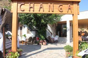 #Otel #Oteller #OtelRezervasyon - #Antalya, #Kumluca - Changa Otel Kumluca - http://www.hotelleriye.com/antalya/changa-otel-kumluca -  Genel Özellikler Bar, 24-Saat Açık Resepsiyon, Gazeteler, Bahçe, Teras, Aile Odaları, Isıtma, Bagaj Muhafazası, Bütün genel ve özel alanlarda sigara içmek yasaktır, Restoran (alakart), Restoran (büfe), Güneş Terası Otel Etkinlikleri Balık tutma, Barbekü Olanağı, Dalış, Şnorkelle Dalma Otel Hizme...
