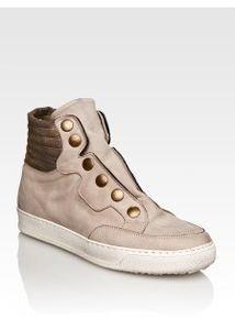 Осенняя и зимняя коллекции в сити обувь