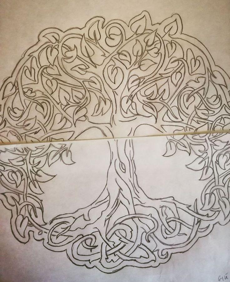 L'albero della vita -