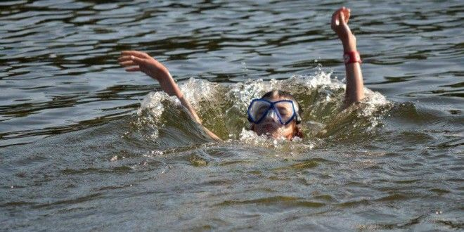 🆕 | News | Kinap and Lake Echo beaches reopened to swimming: The Halifax Regional Municipality is advising residents that Kinap… #News_