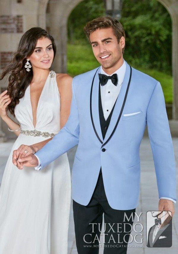 32 best New Tuxedo Styles images on Pinterest   Tuxedo styles, Slim ...