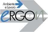 Ergon Ambiente e Lavoro.  Società leader in Sicilia nei settori della sicurezza, dell'ambiente, della qualità, della consulenza direzionale e della formazione.  http://www.ergon.palermo.it/