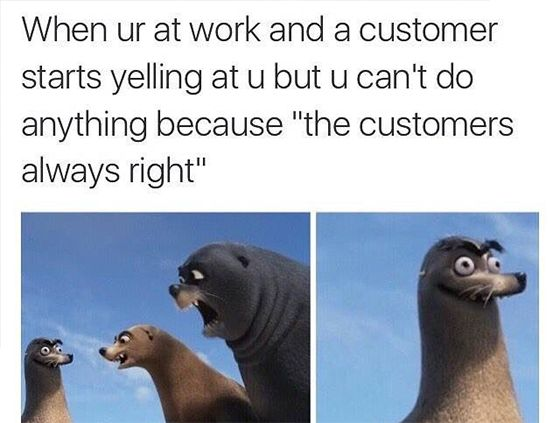 """17 Memes of Finding Dory's Gerald That'll Make You Say, """"Literally Me"""""""
