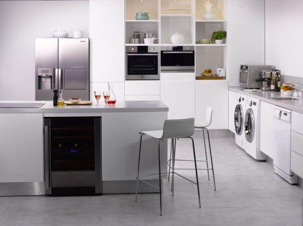 34 best Kitchen images on Pinterest Kitchens, Dream kitchens and - team 7 küchen abverkauf