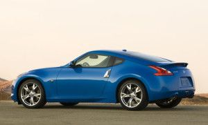 Tips, Nissan 370Z 2009 Workshop Service Repair Pdf Manual,The engine, a 3.7-liter V-6 making 332 horse power, is the same one installed. , http://workshopservicerepair.com/nissan-370z-2009-workshop-service-repair-pdf-manual/
