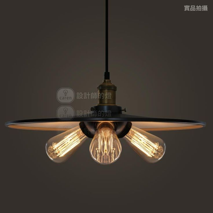 Cheap Pendant Lights on Sale at Bargain Price, Buy Quality pendant men, light bulb promotional items, light cage from China pendant men Suppliers at Aliexpress.com:1,Lampshade Color:Black 2,Light Source:Incandescent Bulbs, Energy Saving, LED Bulbs 3,Wattage:21-30W 4,Model Number:E-398 5,Brand Name:ES