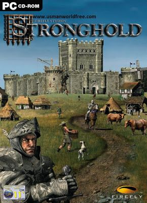 http://www.usmanworldfree.com/2015/07/Stronghold-PC-Game-Free.html