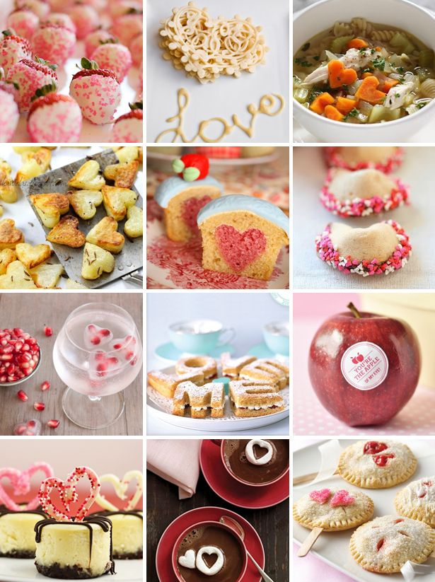 Valentine food, valentine sweets, valentine treats, valentine snacks, valentine's day, valentijnsdag, valentijn eten, valentijn koken, valen...
