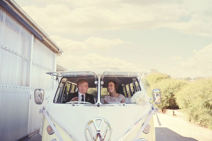 Michelle Harkness Photography, Wedding, Adelaide