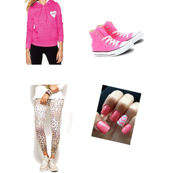 15 best images about converse on pinterest pink converse