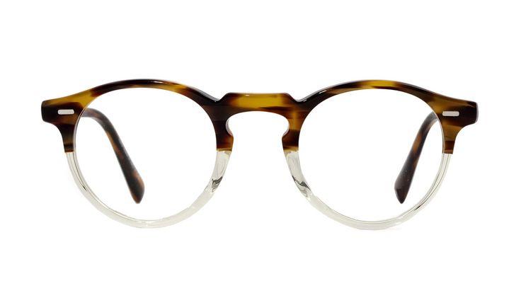 87 best glasses images on pinterest. Black Bedroom Furniture Sets. Home Design Ideas