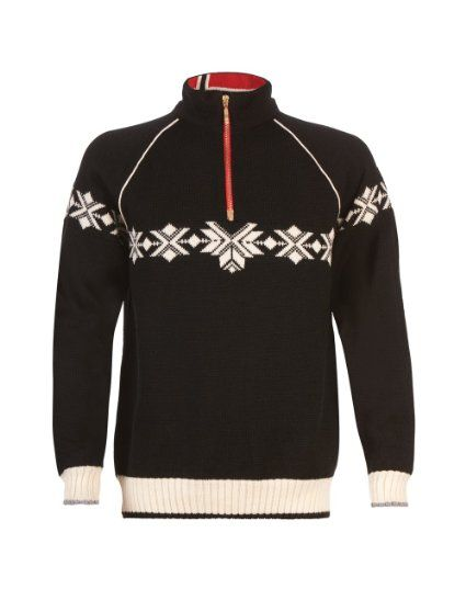 Amazon.com: Dale of Norway Men's Sochi Sweater: Sports & Outdoors