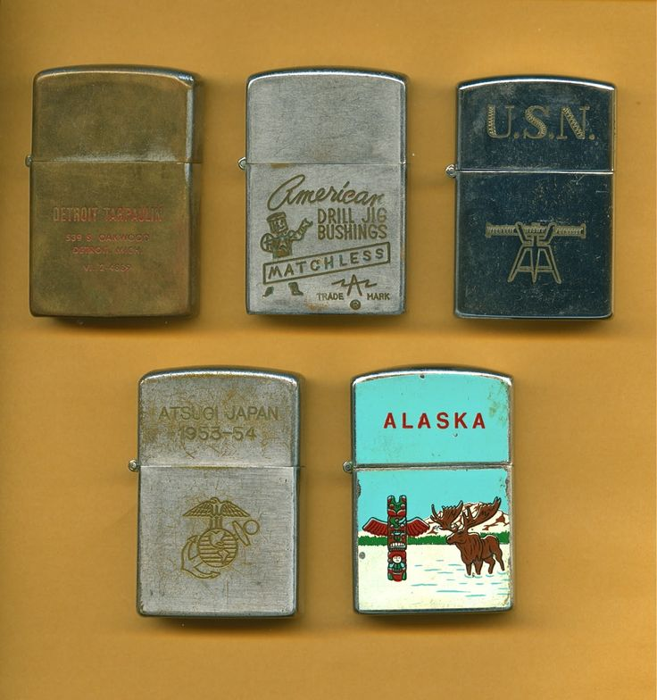 dating zippo lighter boxes Zippo lighters came in distinctive gift boxes since they also made lighter gift sets.
