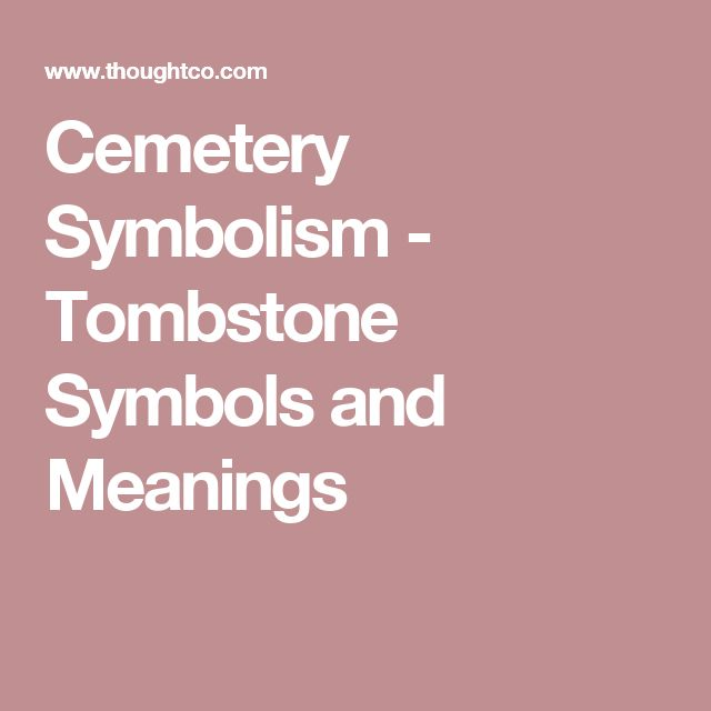 1000 Ideas About Tattoo Symbol Meaning On Pinterest: 1000+ Ideas About Symbols And Meanings On Pinterest