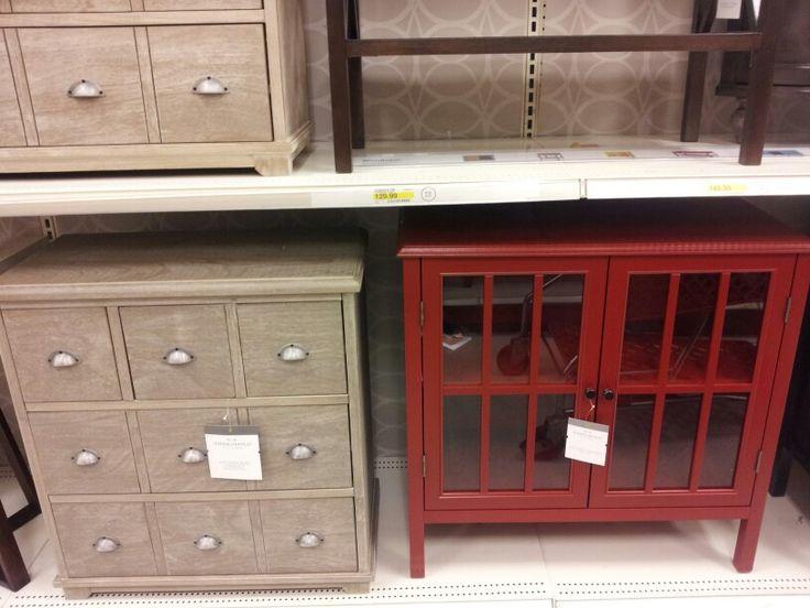 Ordinaire Windham 2 Door Accent Cabinet   Threshold™ : Target | Miami | Pinterest |  Doors, Door Storage And Storage Cabinets