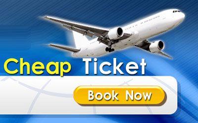 Cheap USA East Coast Tours, West Coast Tours, Cruises, Flights, Hotels ...
