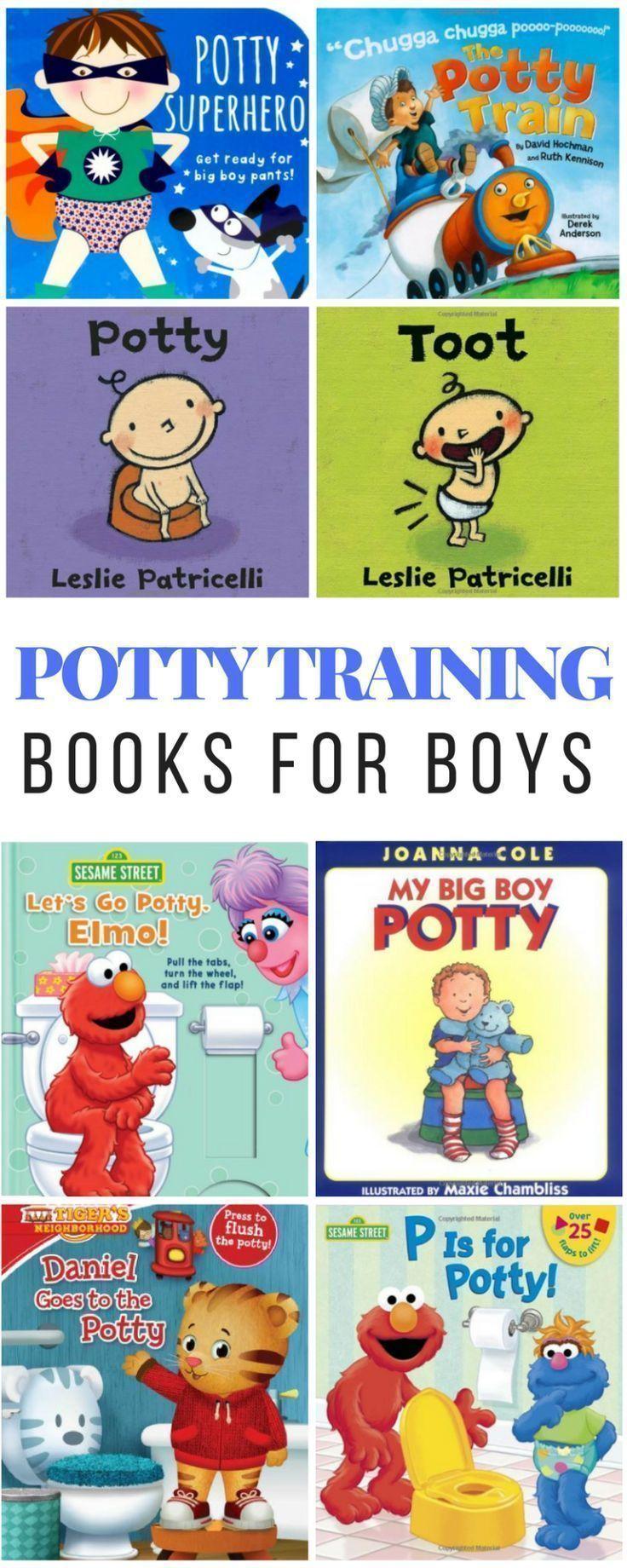 Potty training age potty training , töpfchen