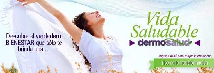 Acné - Tratamientos para la piel - Dermosalud Colombia