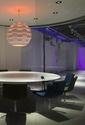Light Meetings - Ljusarmatur Aasa & Wiberg    www.lightmeetings.com