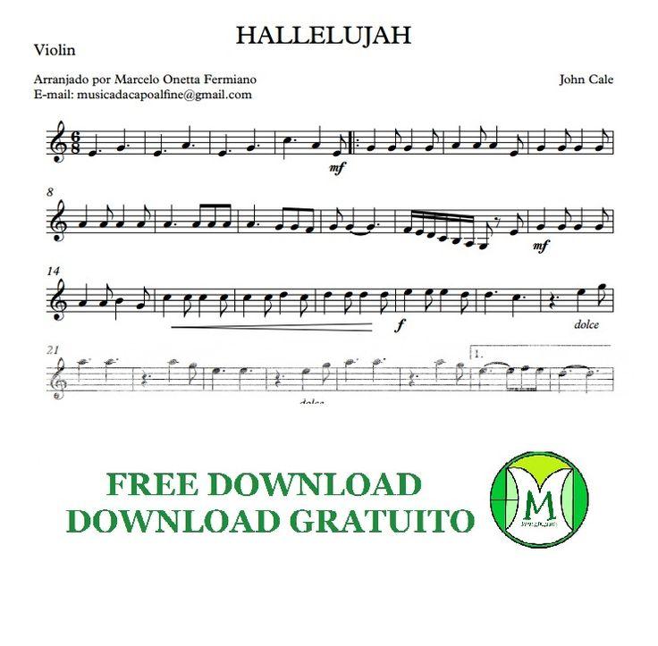 metodo de violin leopold mozart pdf
