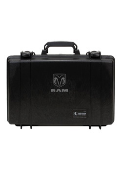 Pelican Laptop Case