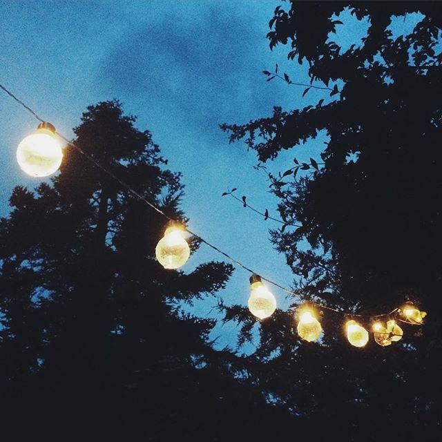 ✨💦 Dear Rain • Please finish your drops 🙏 #sommeridanmark