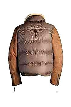 parajumpers naisten untuvatakki light long bear down jacket