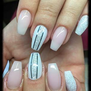 lcn nail art - Recherche Google