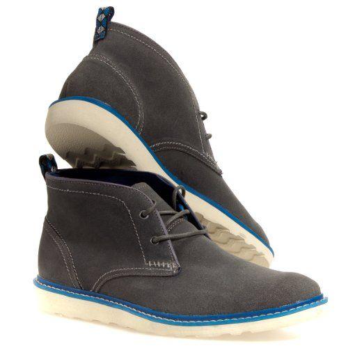 Mark Nason Skechers Men's Oneland - http://shoes.goshopinterest.com/mens/boots-mens/rain-boots-mens/mark-nason-skechers-mens-oneland/