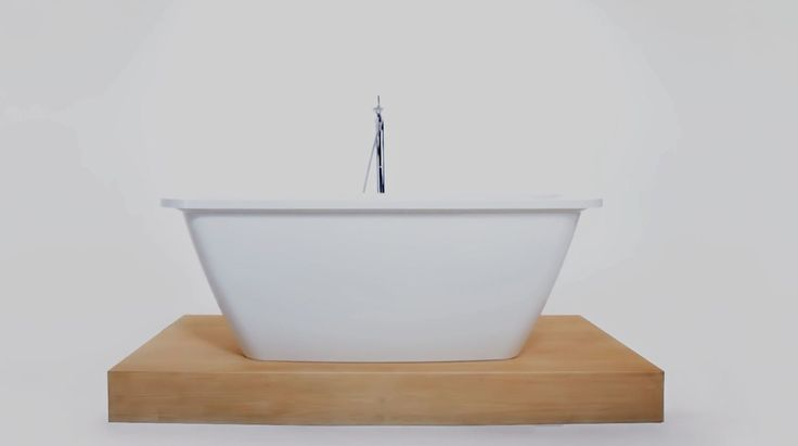 With regular care of the reflective surface bathtub, we will be able to longer enjoy the pleasures of a home spa. You will be prepared about how to effectively remove everyday dirt, safely disinfect and impregnate the surface with our Youtube film.
