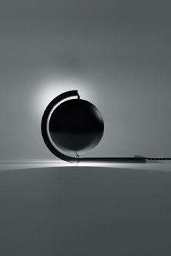 Kouichi Okamoto of Kyouei Design | Dish of Light B, 2012