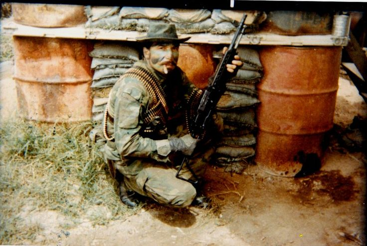 Seal Team 2 Vietnam – Wonderful Image Gallery