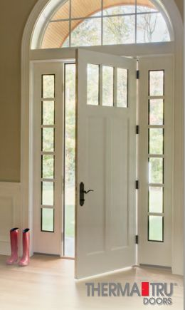 48 Best Doors Images On Pinterest Entrance Doors Front