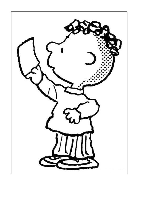 Best 25+ Snoopy coloring pages ideas on Pinterest | Halloween ...