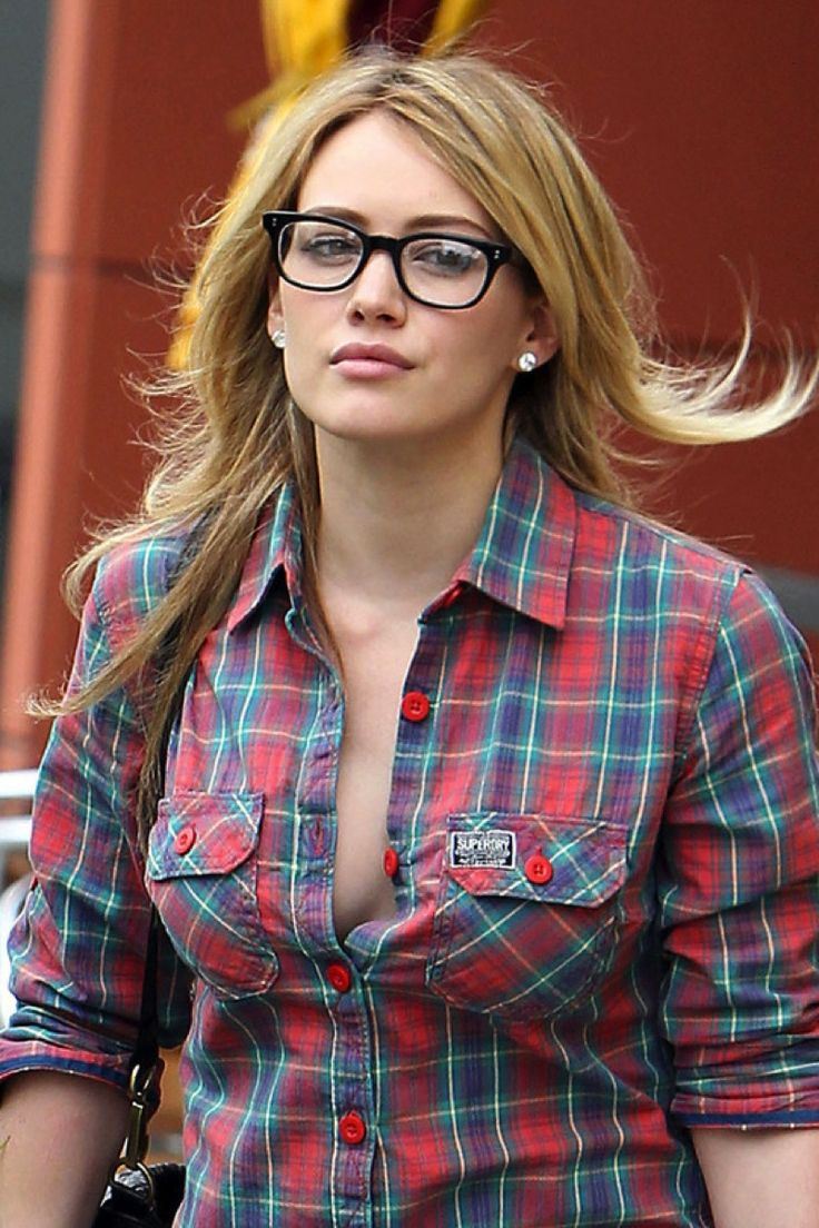 Really. join Hilary duff virginity