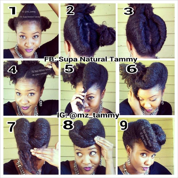 Incredible 1000 Images About 1940S Hair Amp Make Up On Pinterest Snood Short Hairstyles For Black Women Fulllsitofus