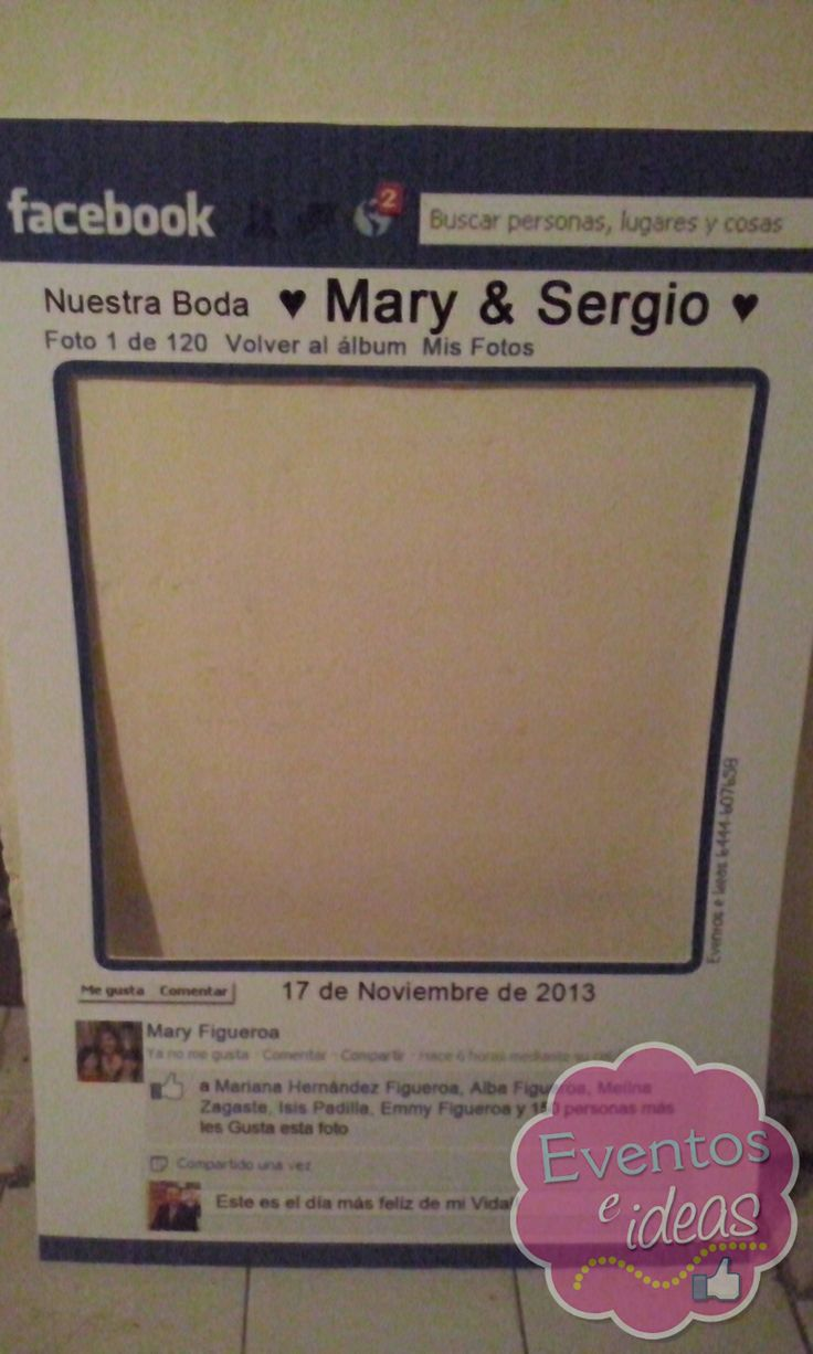 21 best images about marcos personalizados on pinterest - Marcos de fotos personalizados ...