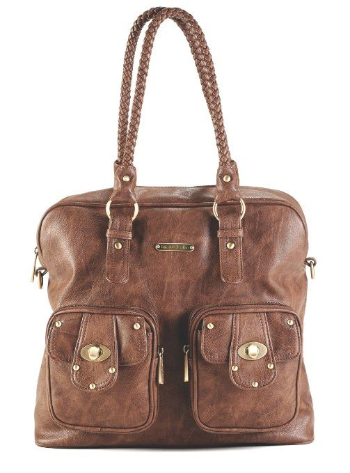 timi & leslie Rachel diaper bag - ordered this, cannot wait for it to get here!!