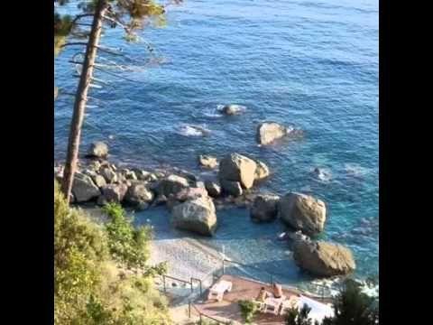 Resort La Francesca in a snap!