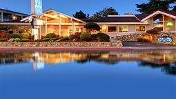 Holiday Inn Santa Barbara-Goleta (Goleta, United States of America) | Expedia