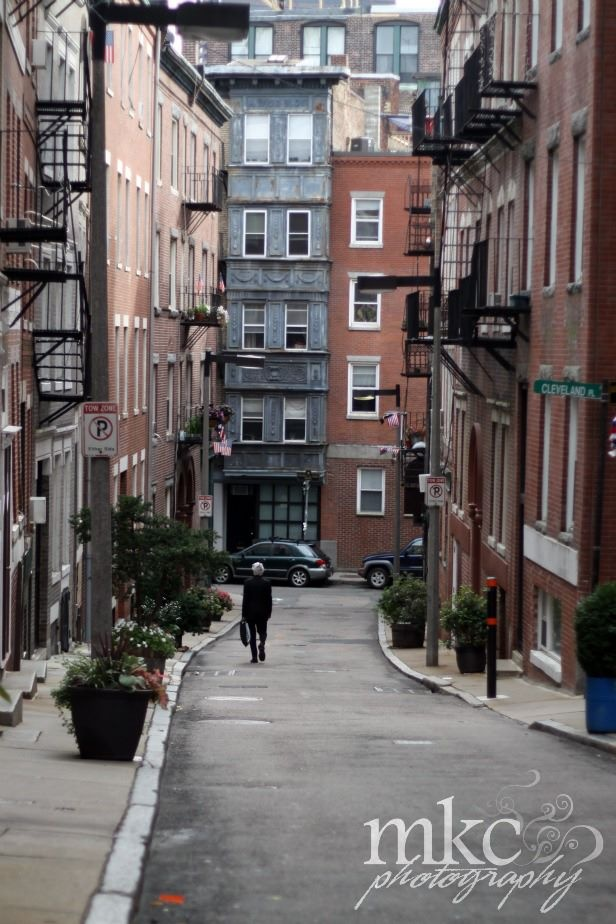 79 best BOSTON'S NORTH END images on Pinterest