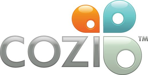 If you're not using cozi.com to get you and your family organized, you are missing out!