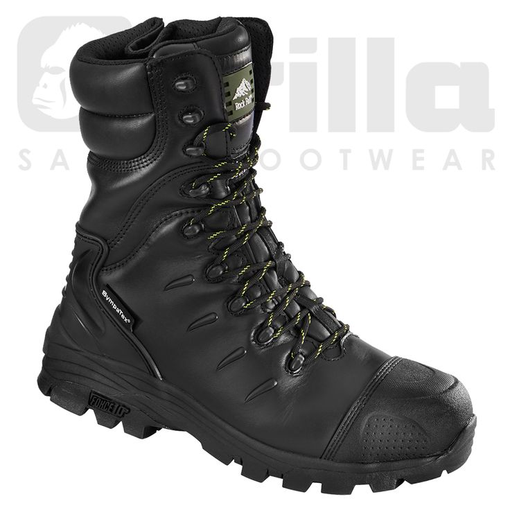 Signup for Gorilla Mail here and receive a 5% discount code for use with your next purchase.  Bananas!  Buy with confidence at the best prices - See our returns policy here!  Constructed using the most advanced components available, the Rock Fall Monzonite Internal Metatarsal Boot is one of the