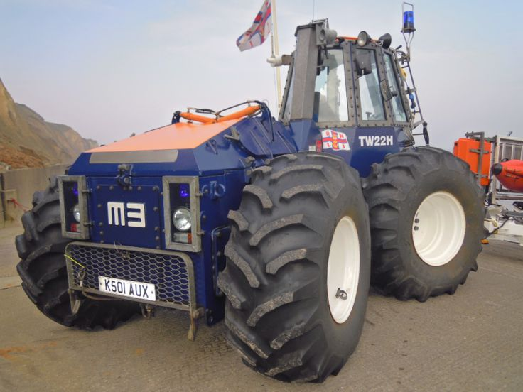 71 Best Images About Artic Tractor On Pinterest