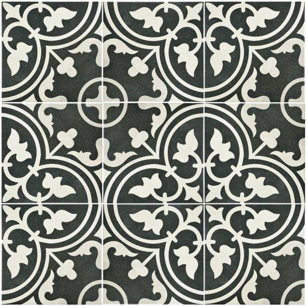 Kitchen Black And White Tile Floor: Best 25+ Black And White Tiles Ideas On Pinterest