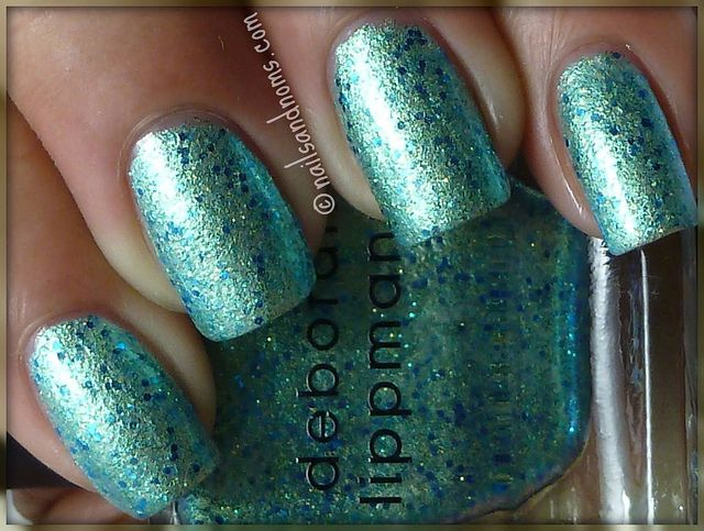 Awesome Nails Art Design For Halloween Huge Cleaning Nail Polish From Carpet Shaped Nail Polish Winter Colors Nail Polish Palette Old Nail Art With Beads DarkSilver Sparkle Nail Polish 1000  Images About Deborah Lippmann Nail Polish Most Wanted On ..